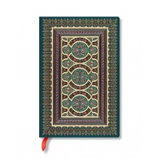 Paperblanks® Daphnis & Chloe Notes w linie Chloe Mini