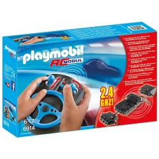 Playmobil 6914 Moduł RC 2,4 GHz