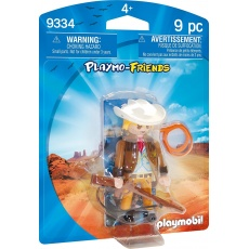 Playmobil® Playmo-Friends 9334 Szeryf