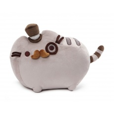 Kot Pusheen™ Fancy Maskotka Gund 4060005