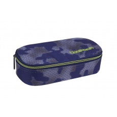 Piórnik saszetka CoolPack Campus A044 Misty Green Patio 85974CP