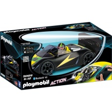 Playmobil® Action 9089 Wyścigówka RC Supersport